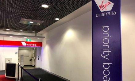 Virgin Australia: Bidder update – planned job losses