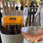 Food: Joybird, Hyde Park, Adelaide – the local chook shop you always wanted