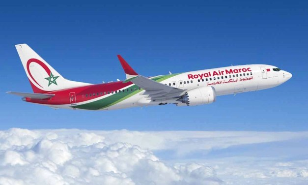 OneWorld: Royal Air Maroc to join alliance in 2020