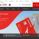 Double Status Credits! Qantas exhumes loyalty dinasour!