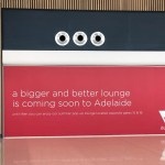 Virgin Australia: Velocity status extended and preserved