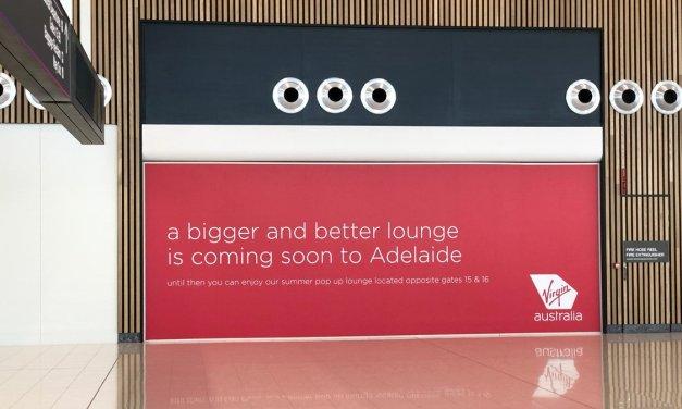 Virgin Australia: Velocity status extended and preserved