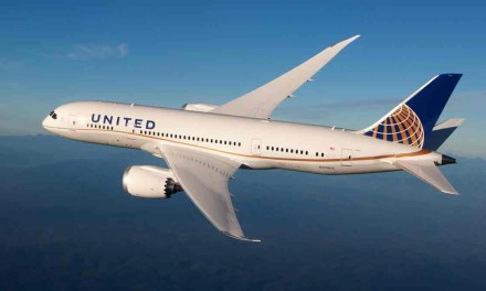 United Airlines: LAX – Australia routes suspended