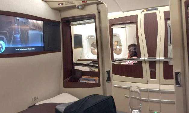 Singapore Airlines: KrisFlyer member status extension automatic for a second year