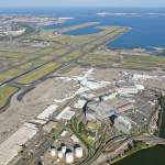 Sydney Airport: Interim loss and AU$2 billion capital raising