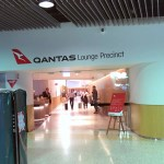 QANTAS: Club joining fee reduced. Renewal fees increased