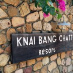 #TBT: Hotel Review: Knai Bang Chatt resort, Kep, Cambodia