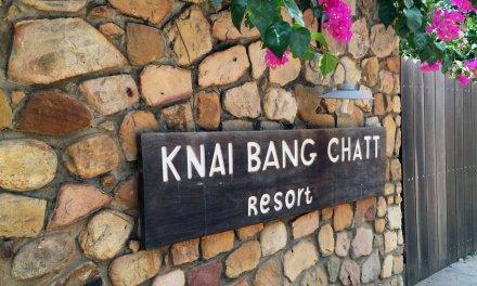 #TBT: Hotel Review: Knai Bang Chatt resort, Kep, Cambodia
