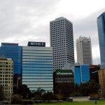 COVID-19: Western Australia finally lifts domestic border restrictions