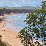 Byron Bay: Glorious!