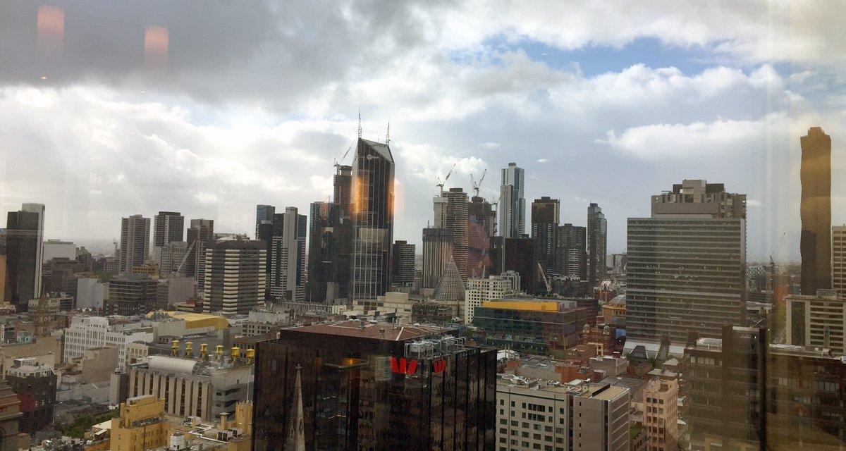 COVID-19: South Australia slams border closed to Melbourne