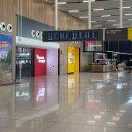 Lounge Review: Adelaide's new Virgin Australia lounge