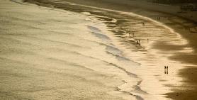 Playa de Salema