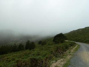 Monte Gargacido