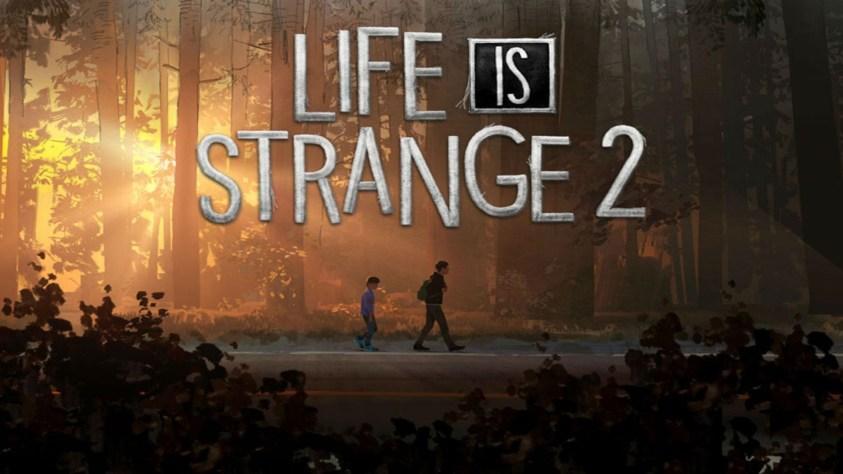 Critique: Life is Strange 2