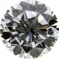 Indian Diamond Exports to China Up 9 percent | News ...