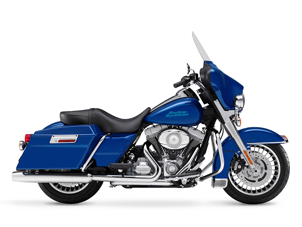 2003 harley electra glide wiring diagram cisco catalyst 2960 road king police diagram, road, free engine image for user manual download