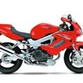 Honda vtr 1000 f firestorm 2001 2ride pictures