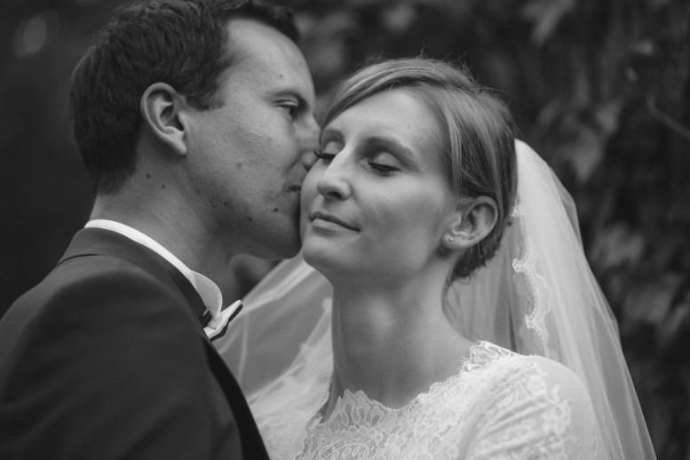 Katarzyna i Piotr (537)