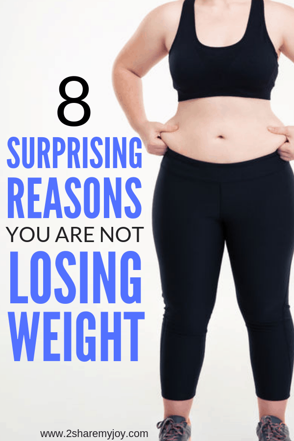 Easy weight loss tips everyone can follow. Start with a successful weight loss strategy by following these simple weight loss hacks.