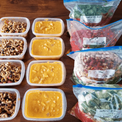 Meal Plans On A Budget Archives - 2SHAREMYJOY