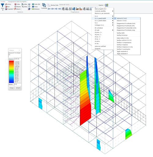 small resolution of prosap diagrammi delle sollecitazioni di progetto delle pareti