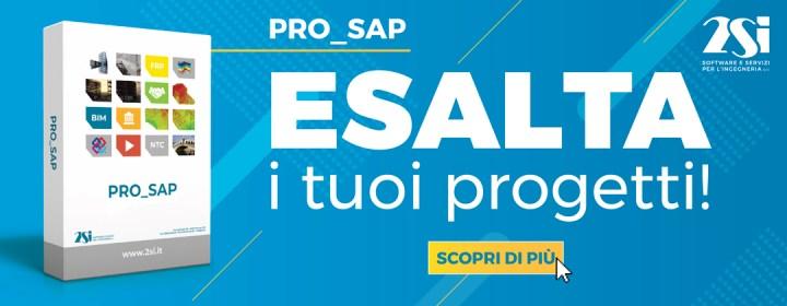 PRO_SAP esalta
