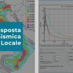 Risposta Sismica Locale