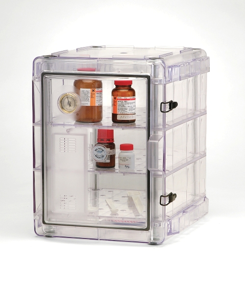 Secador 30 Desiccator Cabinets  SPI Supplies