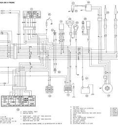 49cc xg 505 wiring diagram wiring diagram fuse box source derbi senda xtreme wiring [ 1338 x 1040 Pixel ]