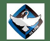logo_hb-koege