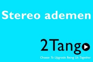 2Tango