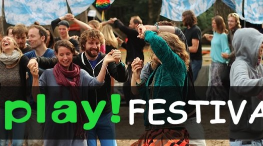 PLAYfestival