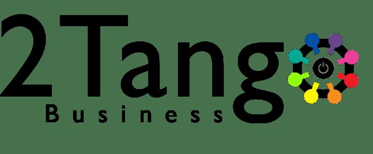 2tango business