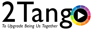 2Tango Logo