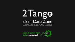 2tango silent date zone