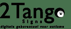2tango-signs-logo-copy