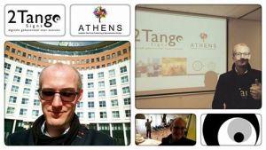 2Tango wint KPN Social Challenge tegen Eenzaamheid