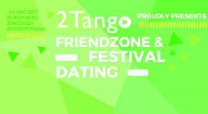 2tango Friendzone festival dating3