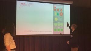 divergents presentatie aanmoedigingsprijs hack de valse start 2tango neurodiversiteit