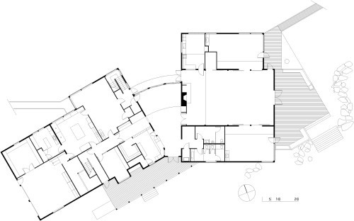 small resolution of community buildings theodore theodore architects 2002 big dog chopper wiring diagram 2003 big dog chopper wiring