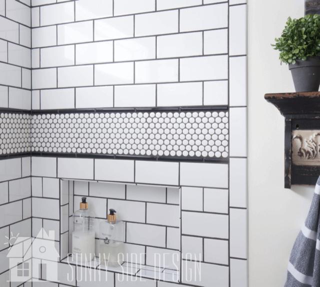 diy bathroom remodel on a budget 10