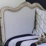 Upcycle Idea Transforming Twin Bed To Daybed Sunny Side Design