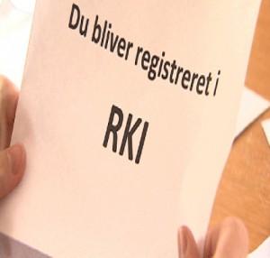 rki430