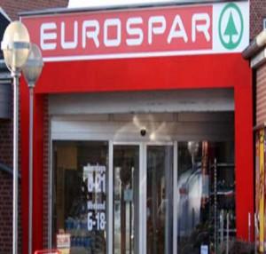eurospar430