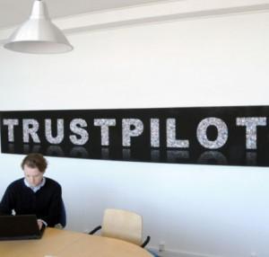 trustpilot430