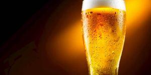 Øl giver nye kræfter