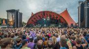 Roskilde melder udsolgt historisk hurtigt