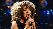 Verdensstjernen Tina Turner fylder 80 år