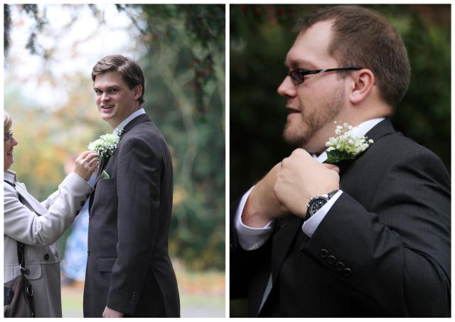 Wedding photography Earsham Hall Norfolk (31)